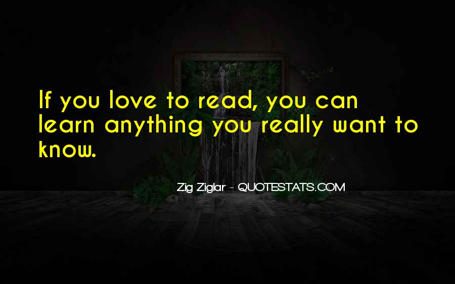 Quotes About Zig #219658