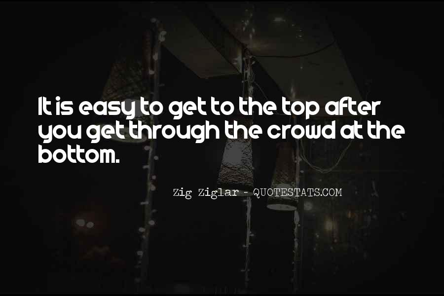 Quotes About Zig #253451