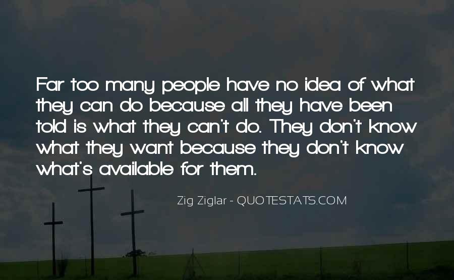 Quotes About Zig #277197