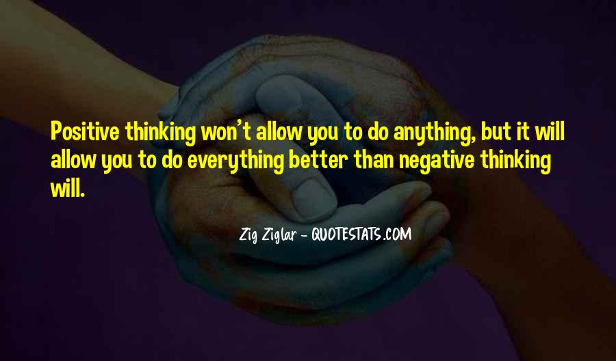 Quotes About Zig #89420