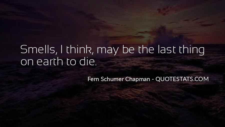 Quotes About Zimmerman Verdict #1250565