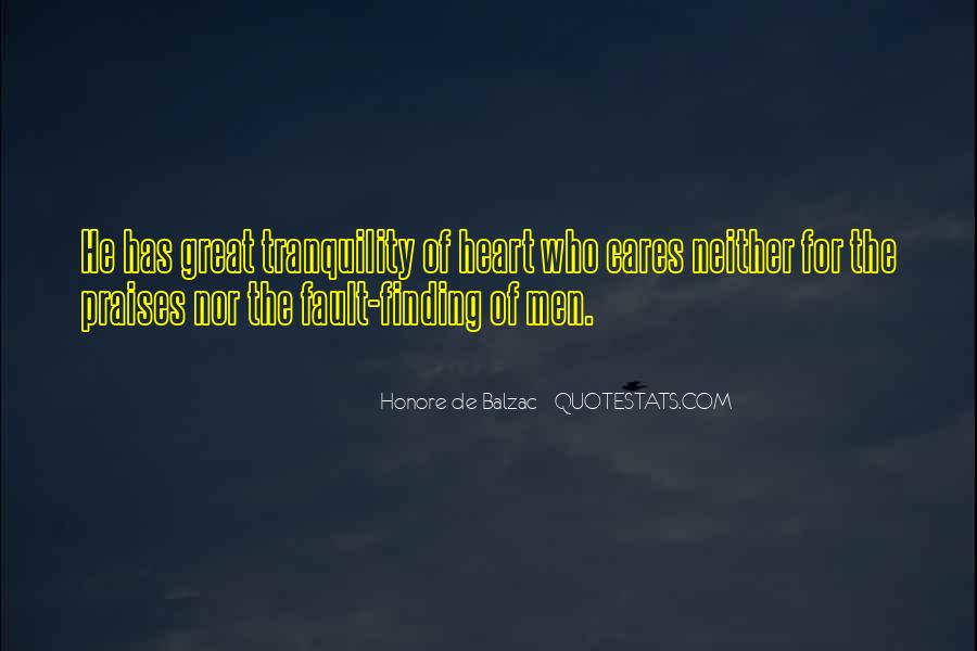 Quotes About Zoolander Magnum #1333223