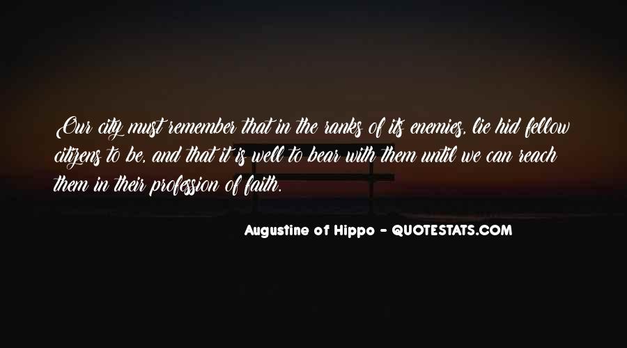 Quotes About Zoolander Magnum #1622868