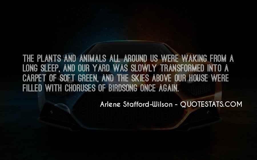Quotes About Zoolander Magnum #162660