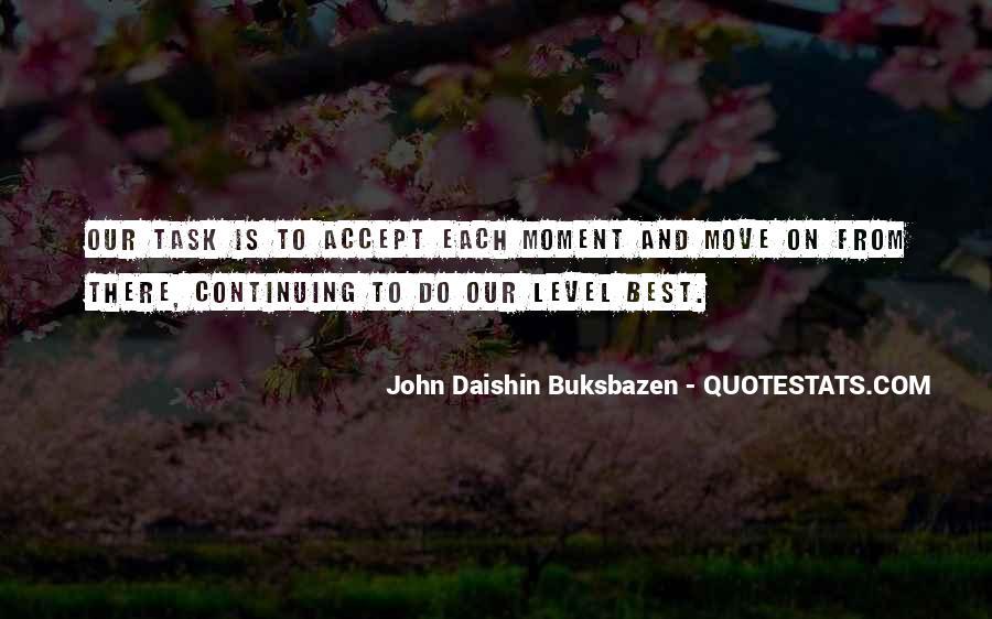 Quotes About Zoolander Magnum #572550