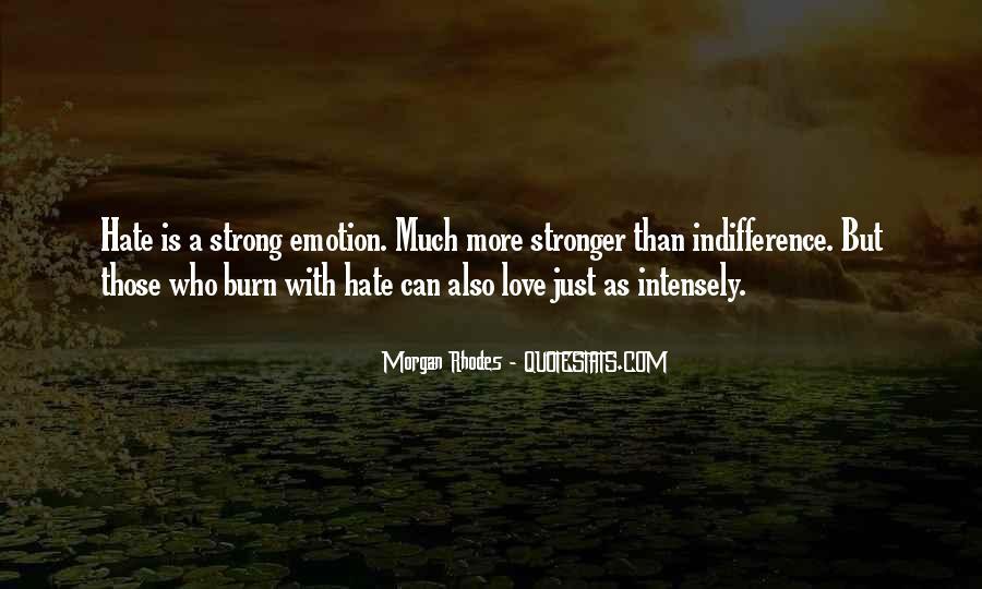 Quotes About Zoolander Magnum #653976