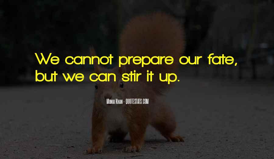 Quotes About Zoolander Magnum #682249