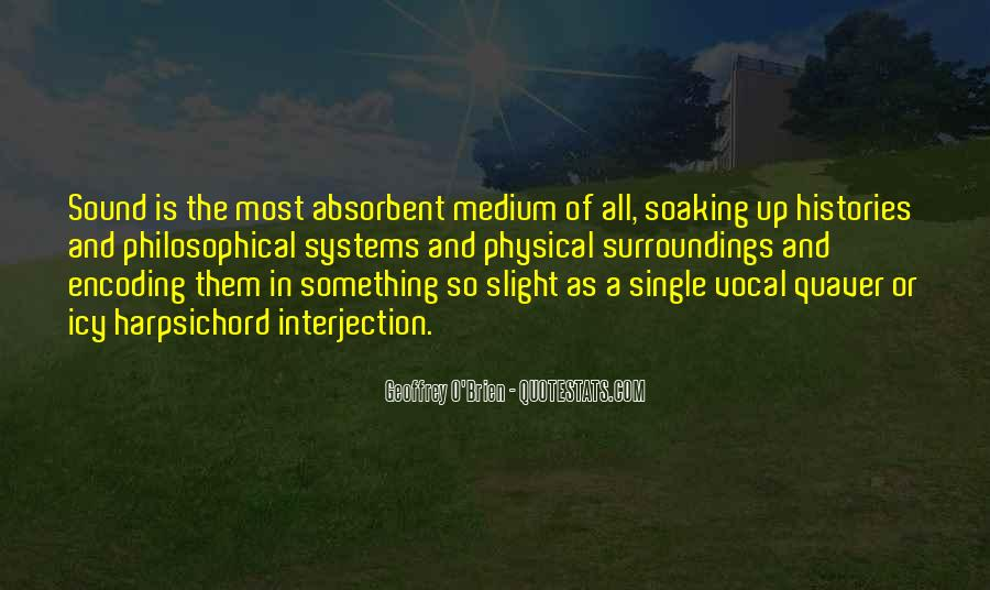 Quotes About Zoolander Magnum #899703