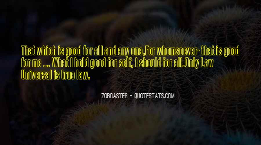 Quotes About Zoroaster #1162117