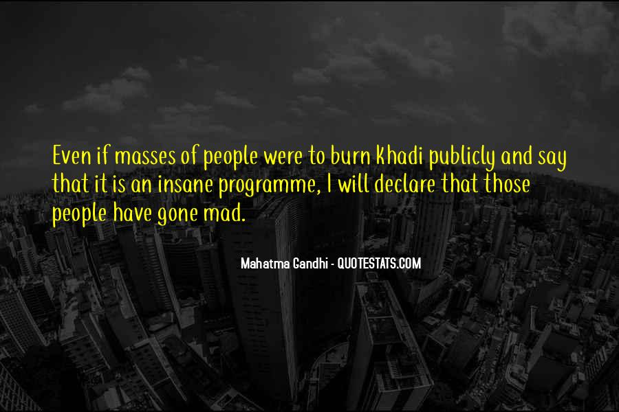 Abdellatif Kechiche Quotes #617188