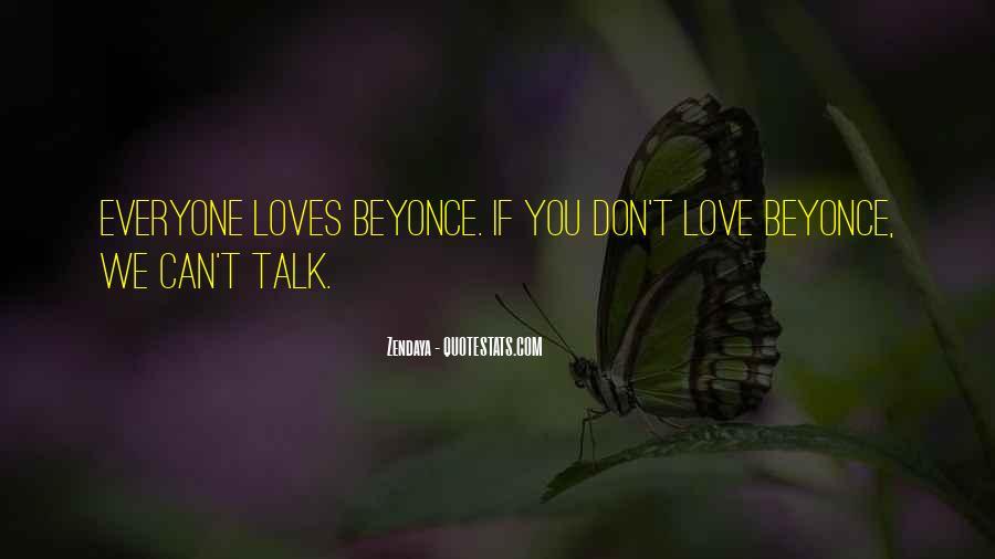 Abebe Bikila Quotes #1442210