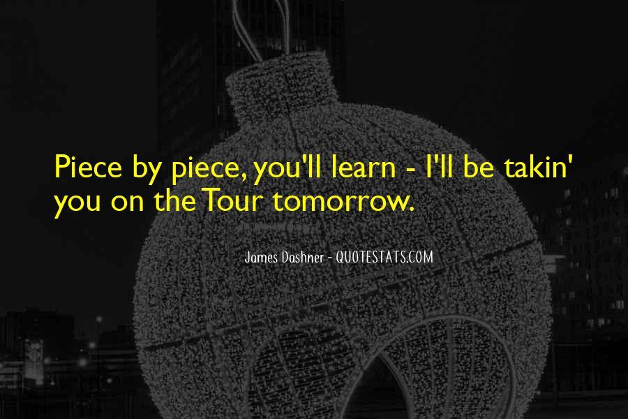 Abebe Bikila Quotes #1632358