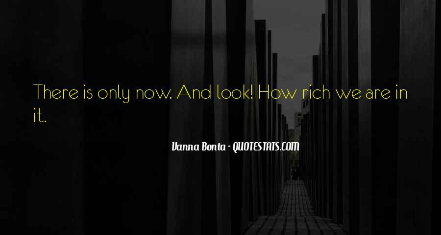Abebe Bikila Quotes #35120