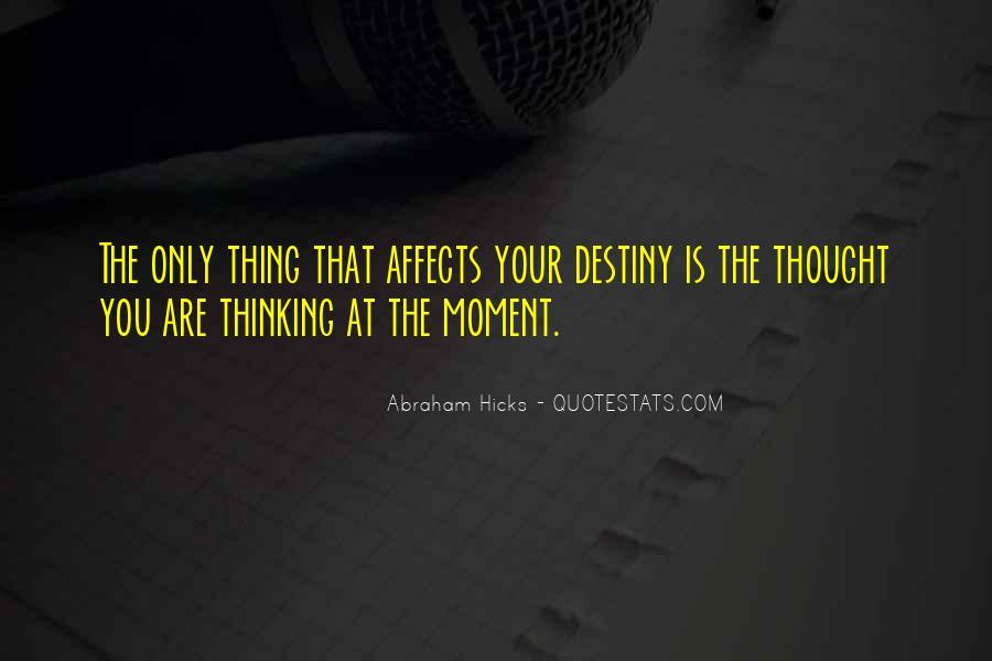 Abraham Hicks Quotes #1132141