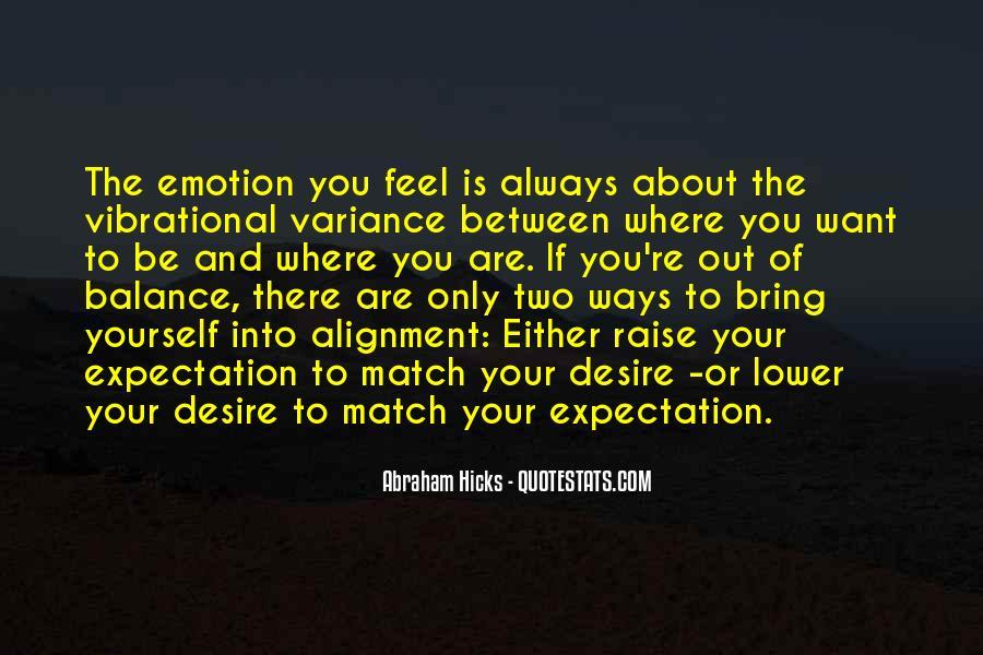 Abraham Hicks Quotes #145605
