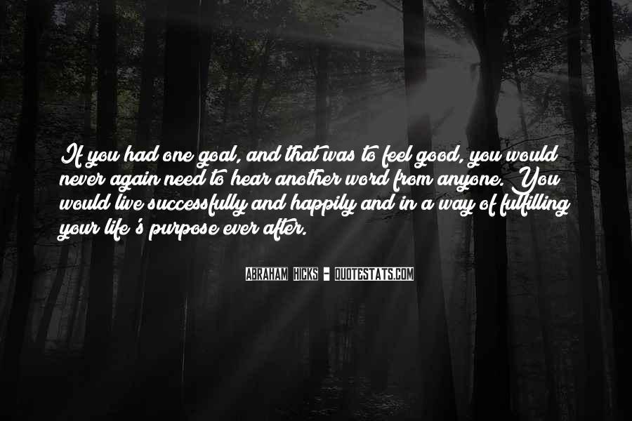 Abraham Hicks Quotes #864160