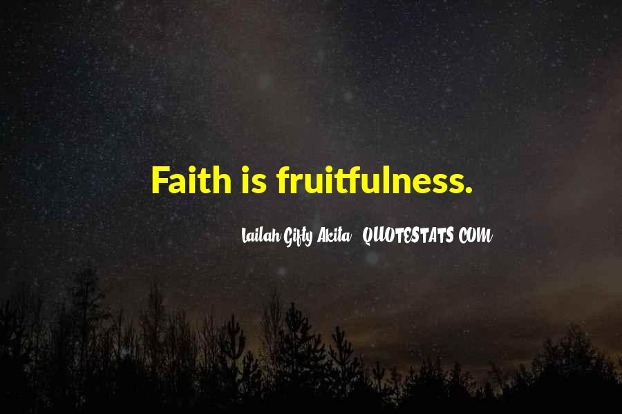 Abul Kalam Azad Quotes #1808122