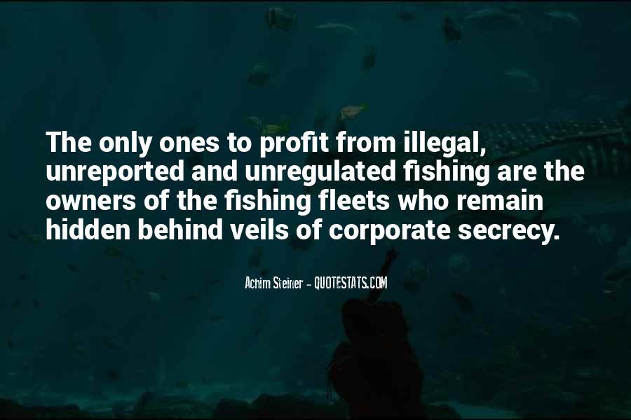 Achim Steiner Quotes #727382