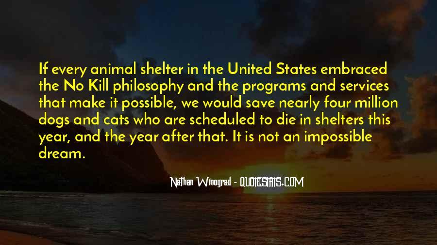 Achim Steiner Quotes #813501