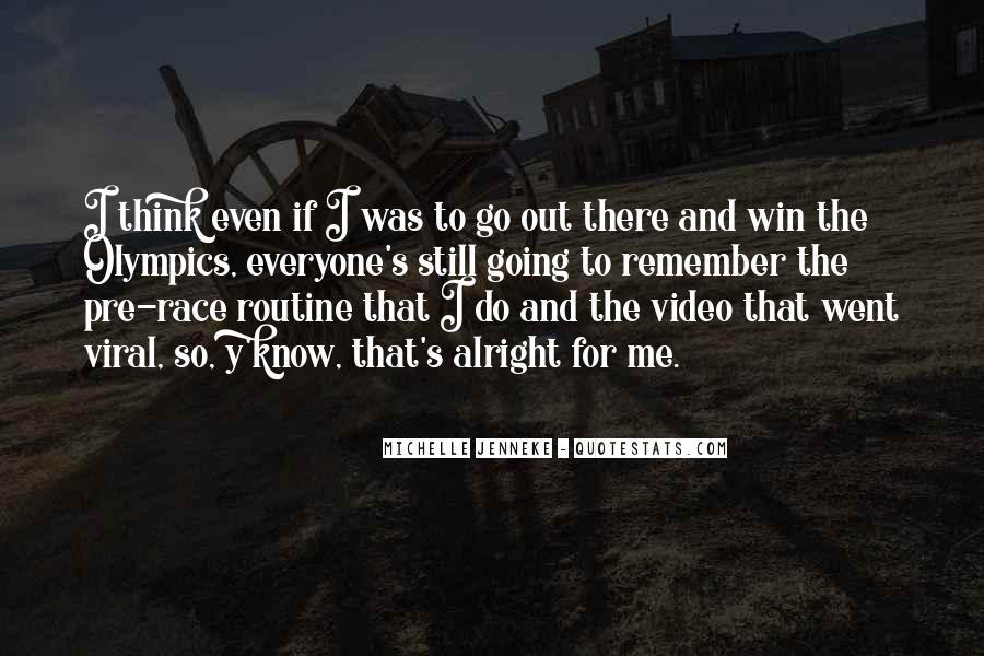 Achim Steiner Quotes #922020