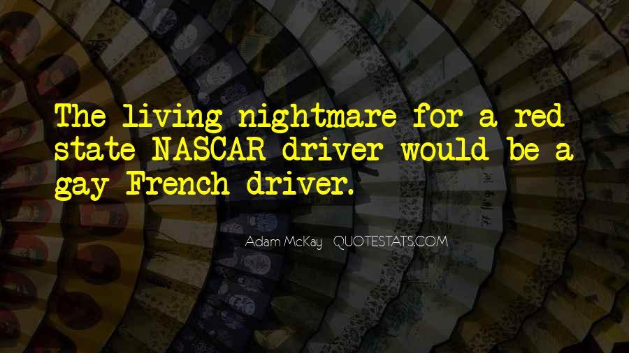 Adam Driver Quotes #158509