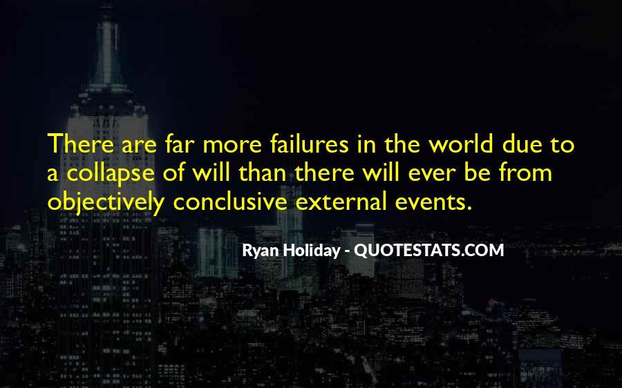Adolfo Bioy Casares Quotes #118398