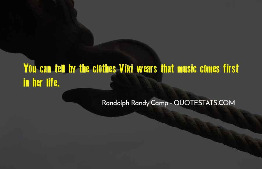 Adolfo Bioy Casares Quotes #441968