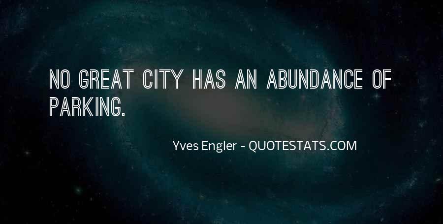 Adolfo Bioy Casares Quotes #79755