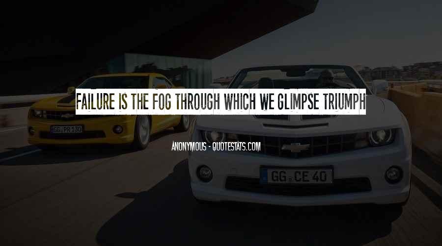 Adolfo Suarez Quotes #557682