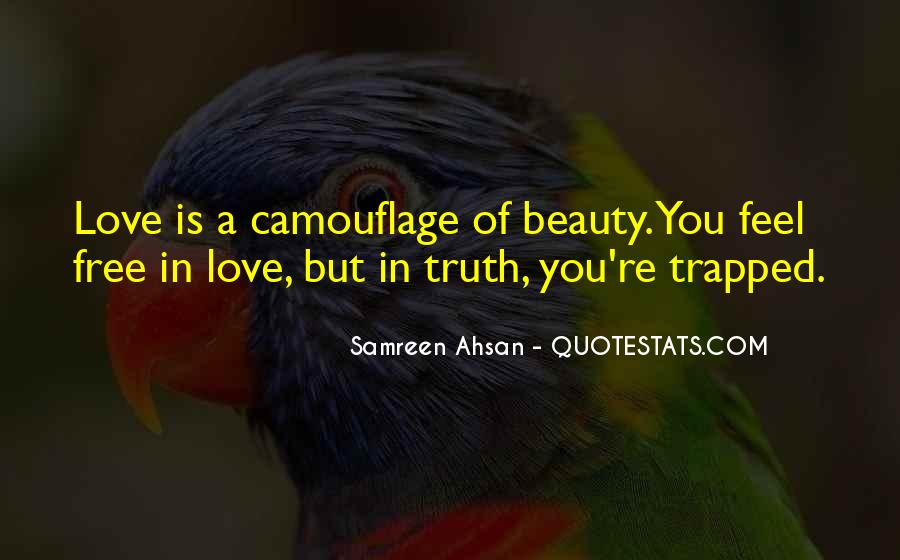 Ahsan Quotes #143468