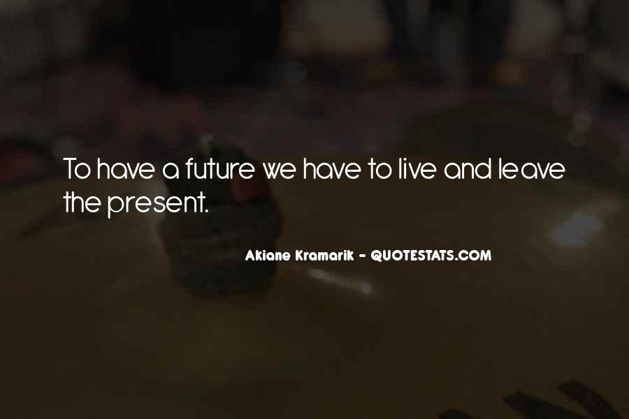 Akiane Kramarik Quotes #1146526