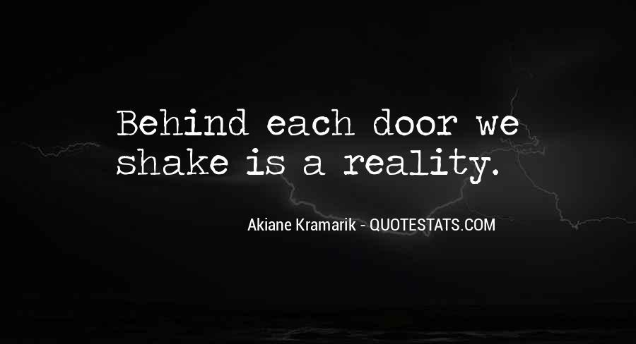 Akiane Kramarik Quotes #1488148