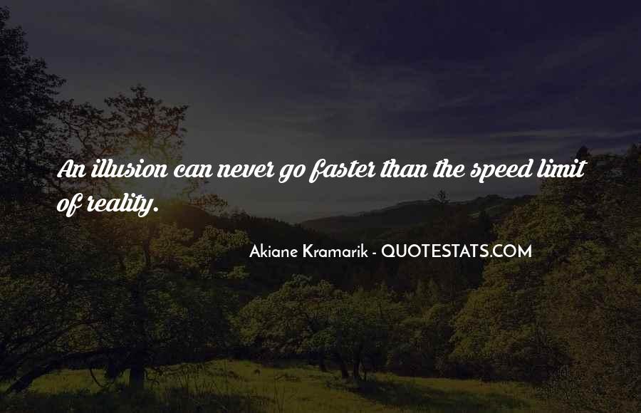 Akiane Kramarik Quotes #1565990