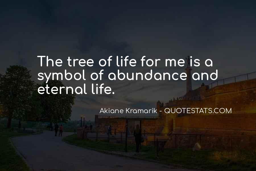 Akiane Kramarik Quotes #209276