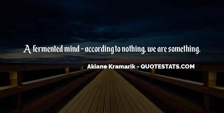Akiane Kramarik Quotes #369676