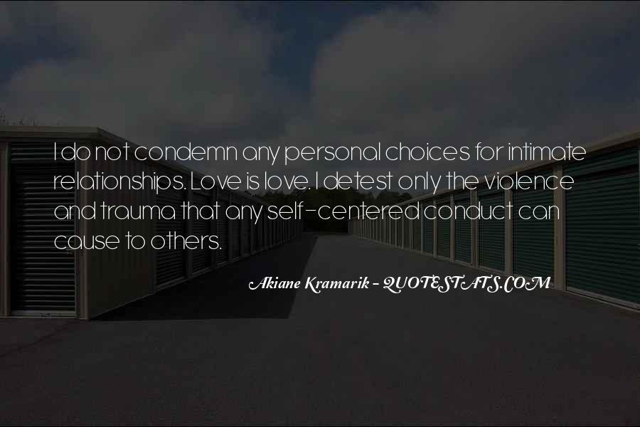 Akiane Kramarik Quotes #739922