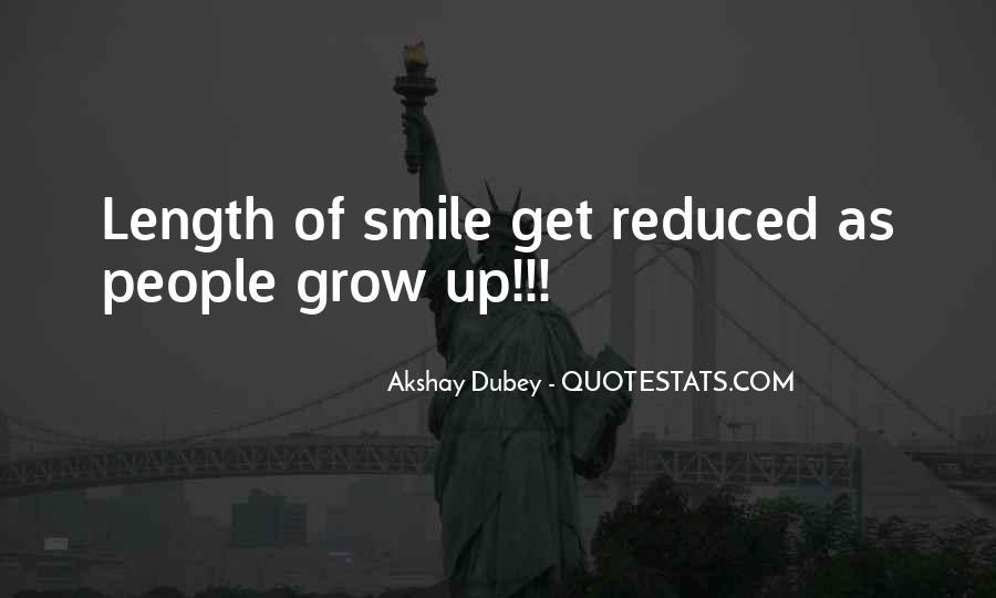 Akshay Dubey Quotes #1055955