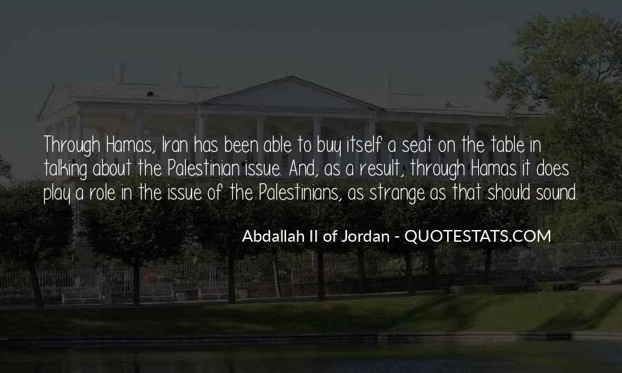 Akshay Dubey Quotes #1458201