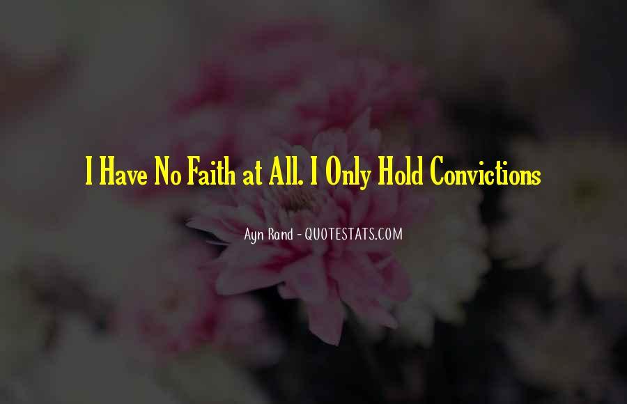 Akshay Dubey Quotes #273156