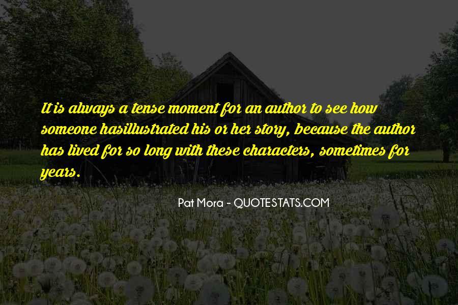 Akshay Dubey Quotes #335928
