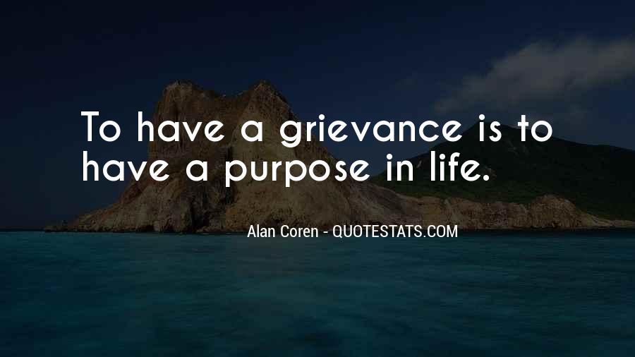 Alan Coren Quotes #1056488