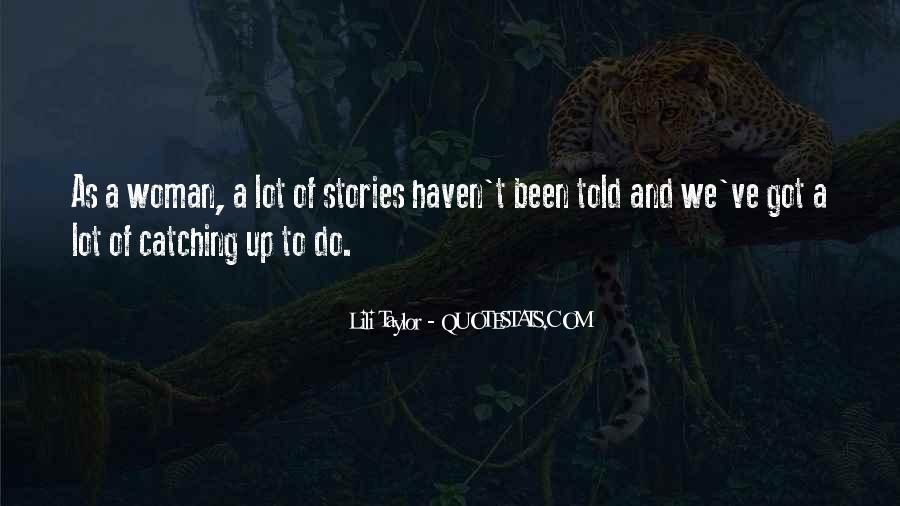 Alan Coren Quotes #416436