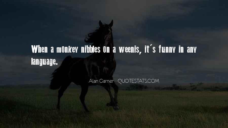 Alan Garner Quotes #1332324