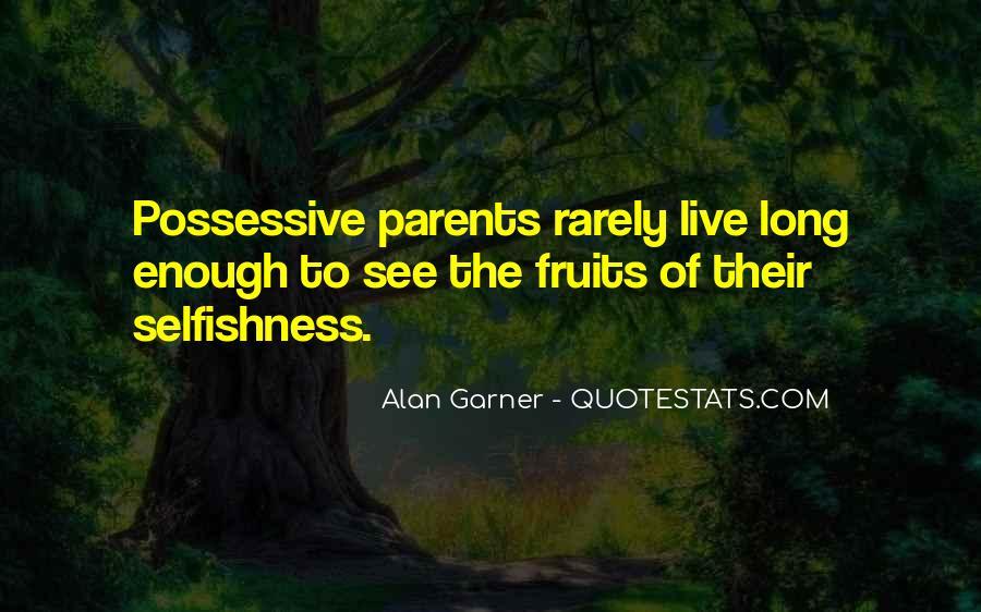 Alan Garner Quotes #1664501