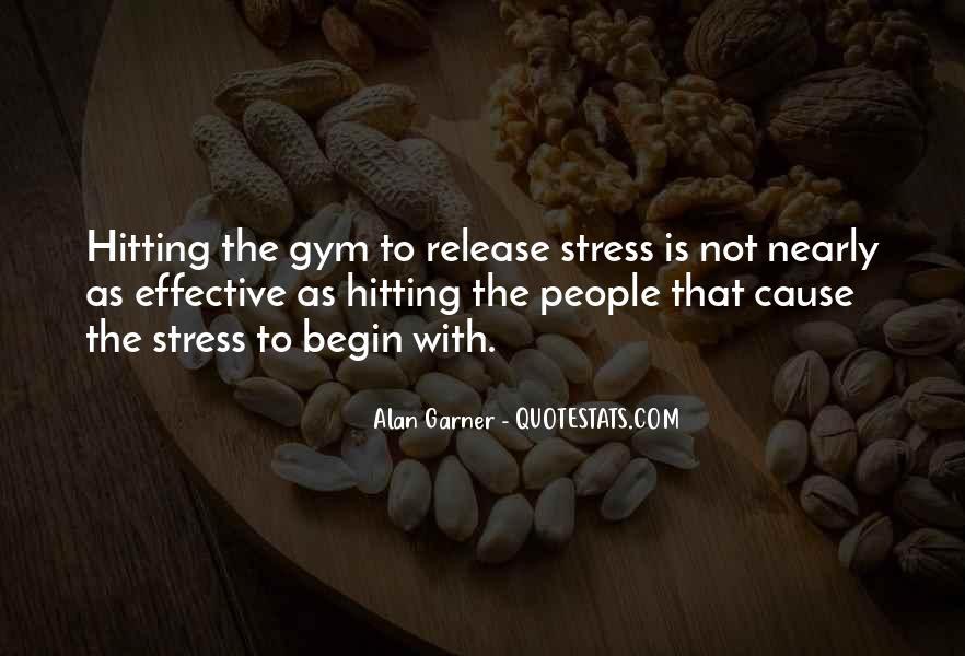 Alan Garner Quotes #1847604