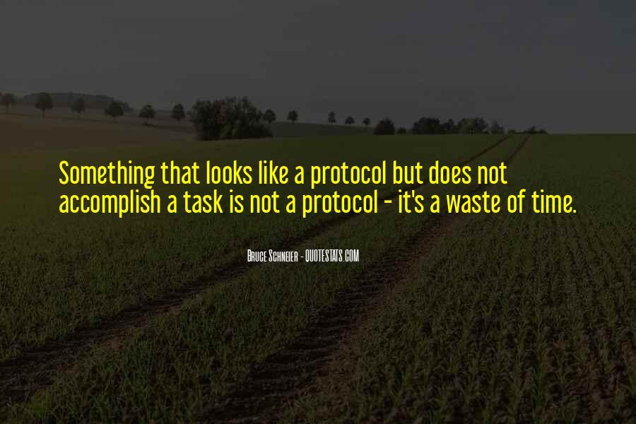Alan Watkins Quotes #1274113