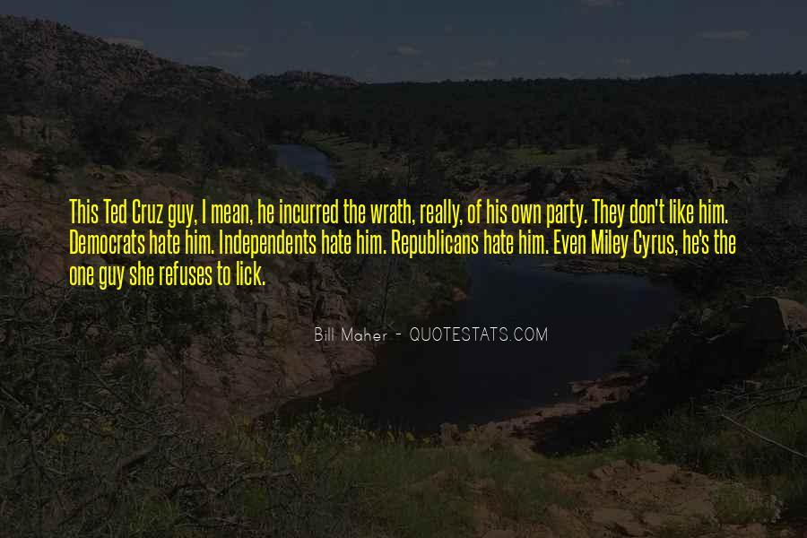 Alan Watkins Quotes #736335