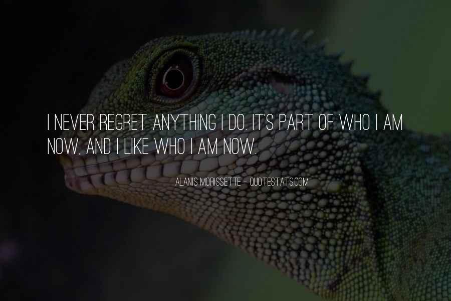 Alanis Morissette Quotes #102923