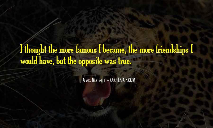 Alanis Morissette Quotes #105916