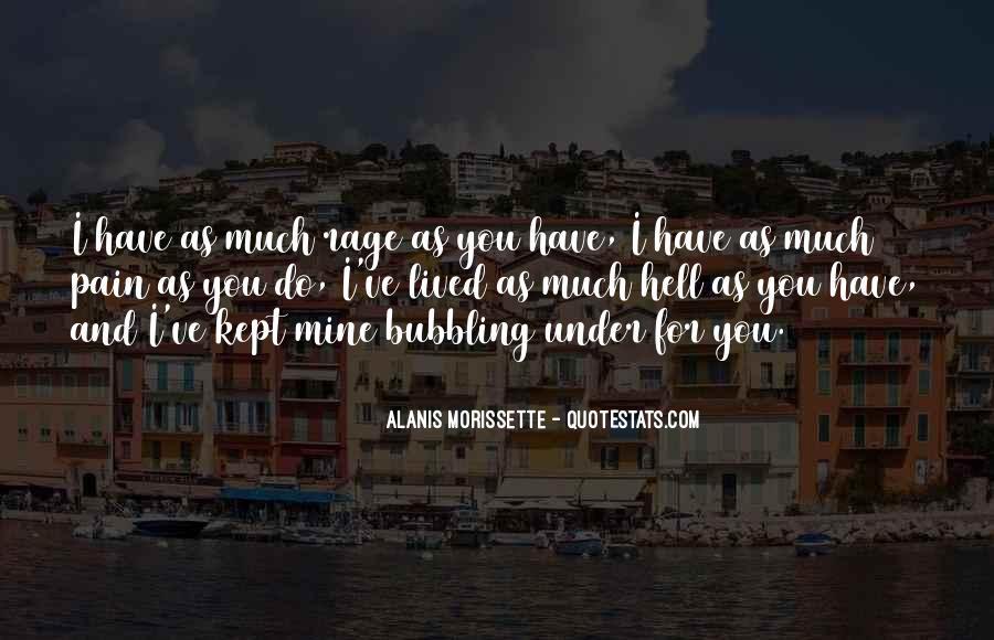 Alanis Morissette Quotes #129619